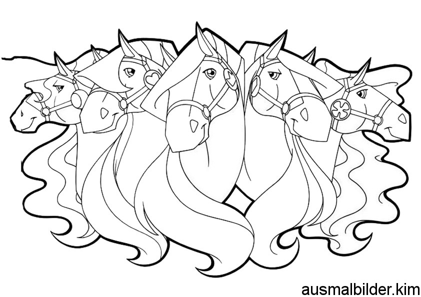 Prince S Cars Coloring Pages